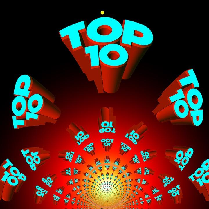 Top 10 on Leaderboard go deeper for best online affiliate program