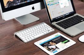 Best website WordPress themes